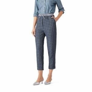 Free People Pants - Free People The Harley Cropped Pant Jogger